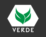 https://www.logocontest.com/public/logoimage/1610901710VERDE [Recovered]-09.png
